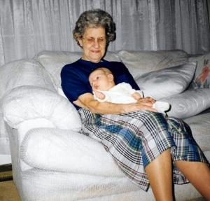 blog Grandma1