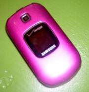 blog-htphone(2)