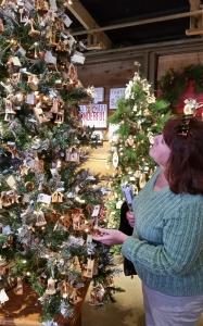 blog-tree3